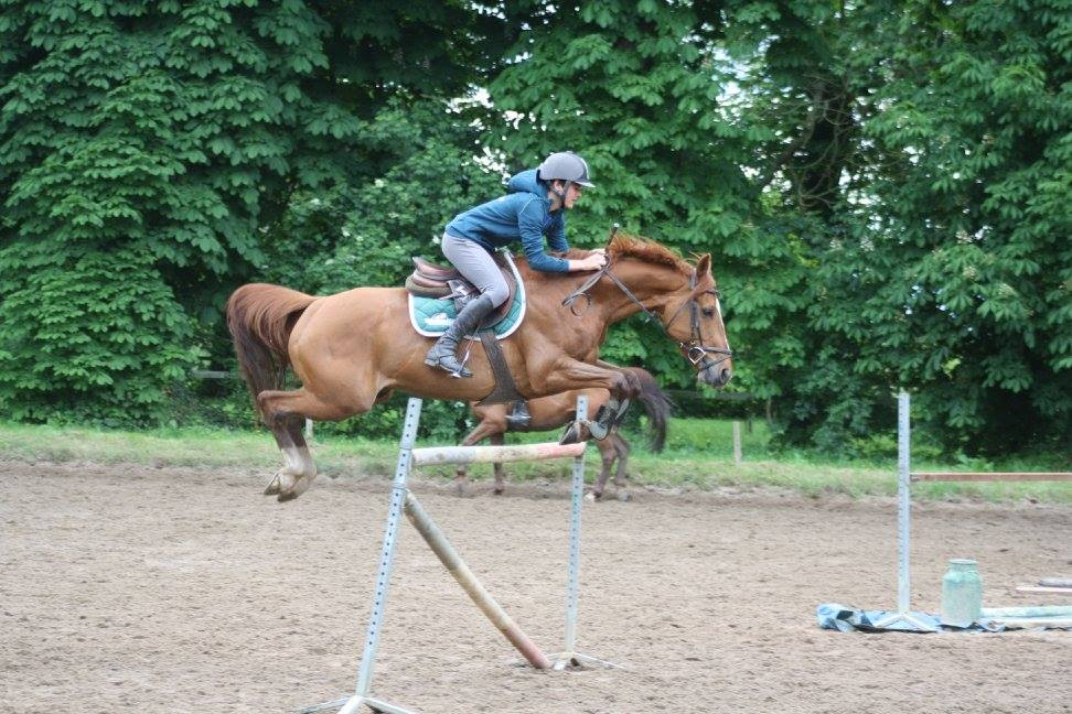 obstacle-centre-equestre-du-val-loyer