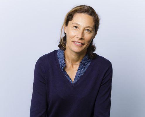 Camille Leprévost-Latron