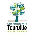 Lycée-Agricole-de-Tourville