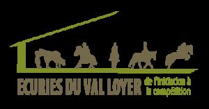 Écurie du Val Loyer